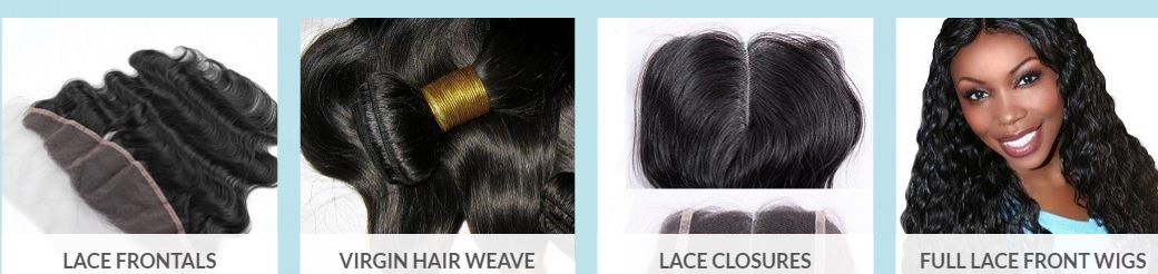 Online store link hair extensions weaves nails online hair store pmusecretfo Image collections